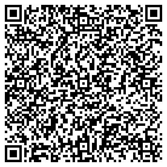 QR-код с контактной информацией организации СМ Бридж, ЧП