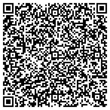 QR-код с контактной информацией организации Мартыненко В.И., ЧП