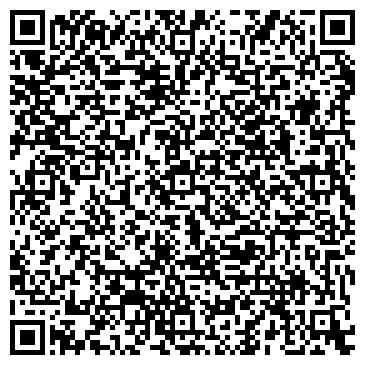 QR-код с контактной информацией организации Донбасс-АНКО, ООО