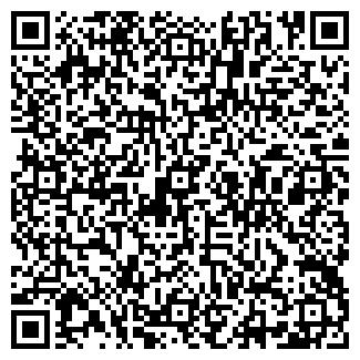 QR-код с контактной информацией организации Муратов, ЧП