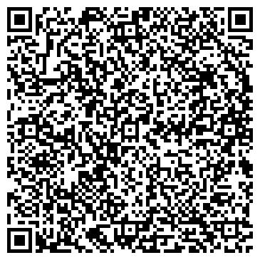 QR-код с контактной информацией организации С-Фортуна, ООО