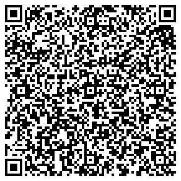 QR-код с контактной информацией организации Автомикс-Спецтранс, ЧП