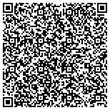 QR-код с контактной информацией организации Строй конструкции и материалы, ООО