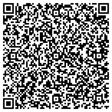 QR-код с контактной информацией организации Транс-Буд-Континент, ТОВ