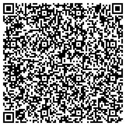 QR-код с контактной информацией организации Экспрессдоставка , ЧП (Expressdostavka)