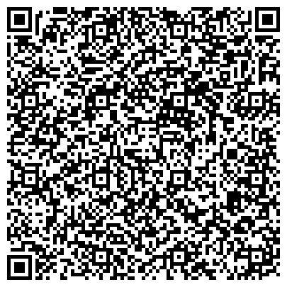 QR-код с контактной информацией организации ДнепрМеталлоКонструкция, ТПК