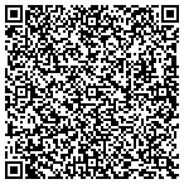 QR-код с контактной информацией организации Гран Трейд, ООО (Granite Holding)