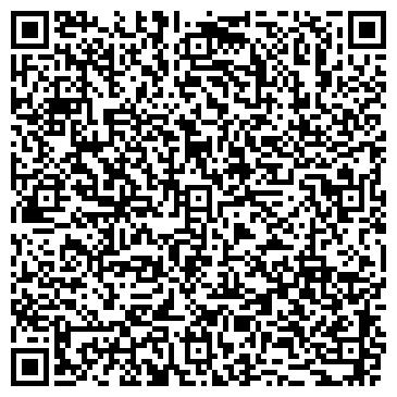 QR-код с контактной информацией организации Укртранссервис-2Г, ООО