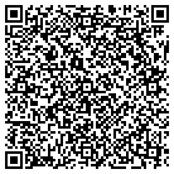 QR-код с контактной информацией организации Стройка Shop, ЧП