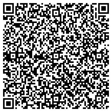 QR-код с контактной информацией организации Юнайтед трейдинг, ЧП