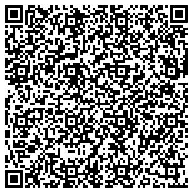 QR-код с контактной информацией организации Народные Окна, Компания (Народні вікна)
