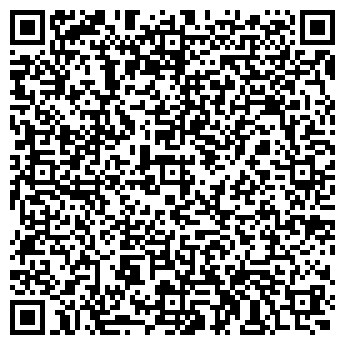 QR-код с контактной информацией организации Женжера О.В, ФОП