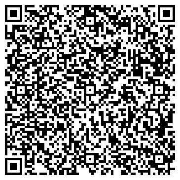 QR-код с контактной информацией организации Гранд-Инвест, ООО