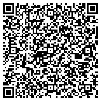 QR-код с контактной информацией организации МІТ,ООО
