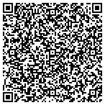 QR-код с контактной информацией организации Энергопол Трейд, ООО