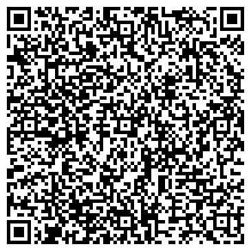 QR-код с контактной информацией организации КременьНафта, ООО