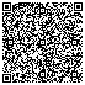 QR-код с контактной информацией организации СНС-ЛТД, ООО