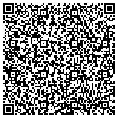 QR-код с контактной информацией организации Альва-Ойл, ООО
