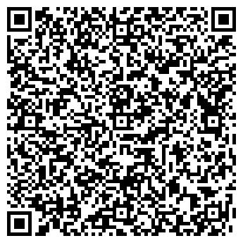 QR-код с контактной информацией организации Дизель ОК, ООО