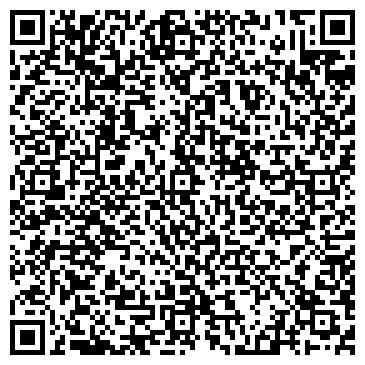 QR-код с контактной информацией организации Петрол Логистик, ООО
