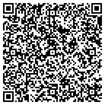 QR-код с контактной информацией организации Мирсонс ОИЛ, ООО