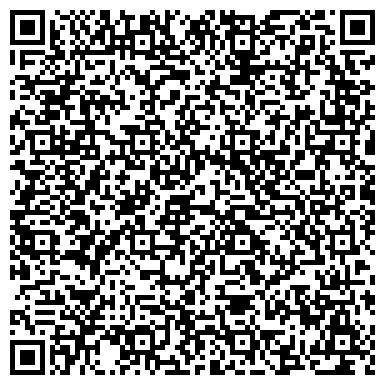 QR-код с контактной информацией организации Стальмаш-Украина, ООО