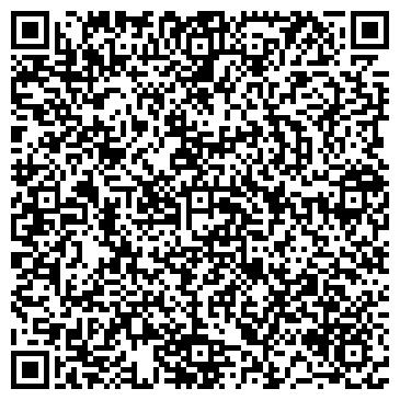 QR-код с контактной информацией организации Трубосталь, ЗАО