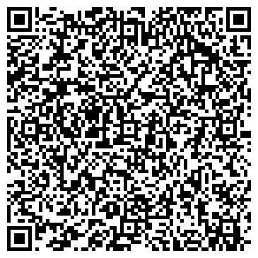 QR-код с контактной информацией организации ПромПСП, ООО