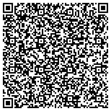 QR-код с контактной информацией организации Графитовый порошок, ЧП