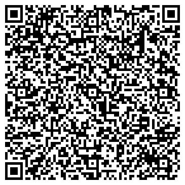 QR-код с контактной информацией организации Герион ВВ, ООО
