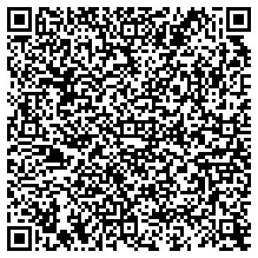 QR-код с контактной информацией организации Азовпромснаб, ООО