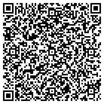 QR-код с контактной информацией организации Основа-Солсиф, СП