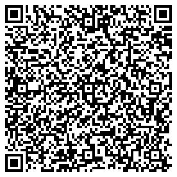 """QR-код с контактной информацией организации Другая МБО """"ТРЕЗВЫЕ ГРУЗЧИКИ"""""""