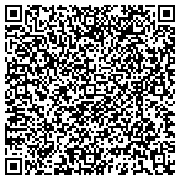 """QR-код с контактной информацией организации ТОВ Фирма """"Промтех"""""""