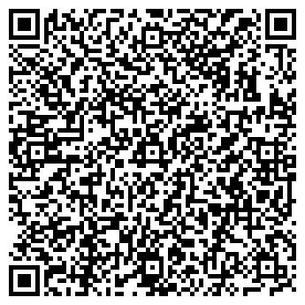 QR-код с контактной информацией организации Компания Севит, ООО