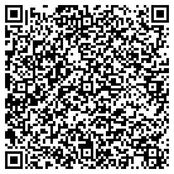 QR-код с контактной информацией организации Киричок, СПД