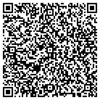 QR-код с контактной информацией организации Ивлев А.С., СПД