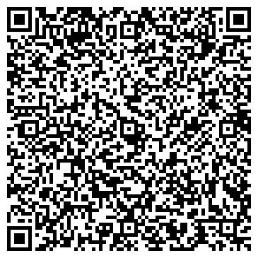 QR-код с контактной информацией организации ЧП Чувпило
