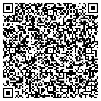QR-код с контактной информацией организации ЧП Дыхан И.В.