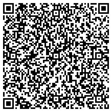 """QR-код с контактной информацией организации ООО """"Экохимсервис"""""""