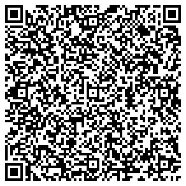 QR-код с контактной информацией организации Profi-shop, СПД (интернет магазин)