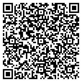 QR-код с контактной информацией организации Lila, ЧП