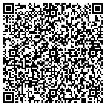 QR-код с контактной информацией организации Груп-Авант, ООО