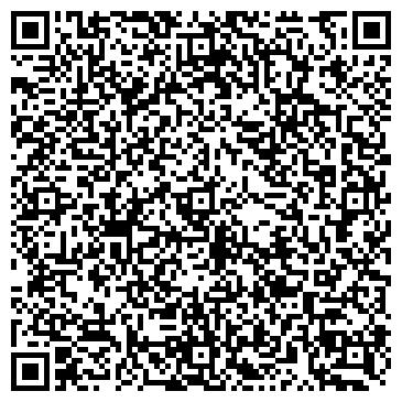 QR-код с контактной информацией организации Херсон Камень, ЧП