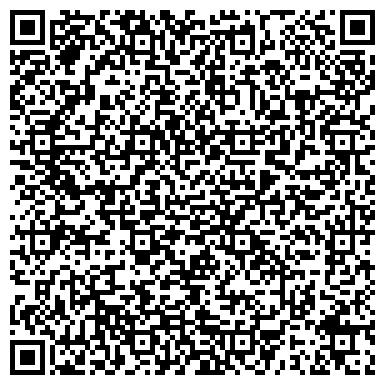 QR-код с контактной информацией организации Недвижимость Киека и Киевской области, ООО