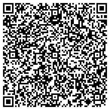 QR-код с контактной информацией организации Истанбул тревел, ЧП