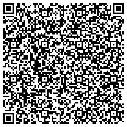 QR-код с контактной информацией организации Изюмский государственный завод офтальмологической линзы, ГП