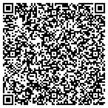 QR-код с контактной информацией организации Моетаобао, ЧП (Moetaobao)