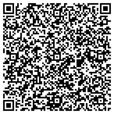 QR-код с контактной информацией организации Гомельтеплострой, ЧПТУП