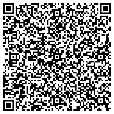 QR-код с контактной информацией организации Equipment-KR, ЧП